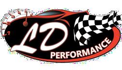 LD_Performance