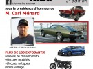 CFEM Carbure au Max 2!