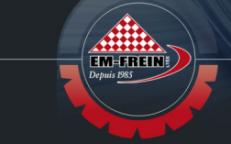 EM Frein