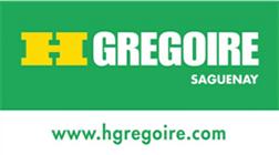 H_Gregoire