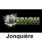 Design Auto Plus