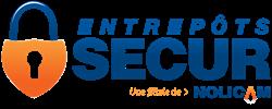 Entrepot Secur
