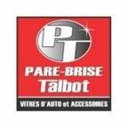 Pare-Brise Talbot