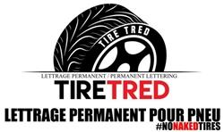 Tire Tried