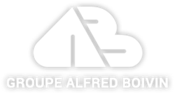 Groupe Alfred Boivin