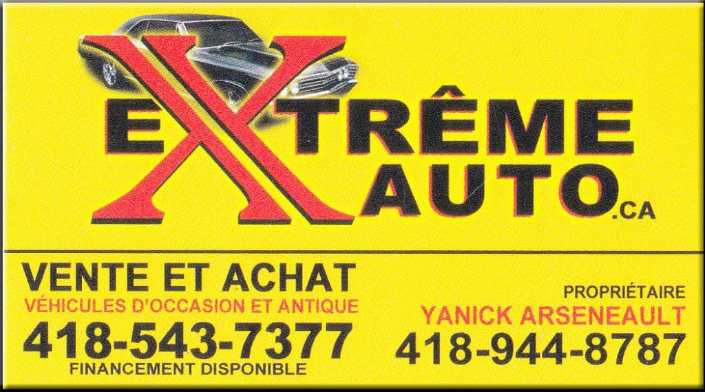 Extrème_Auto
