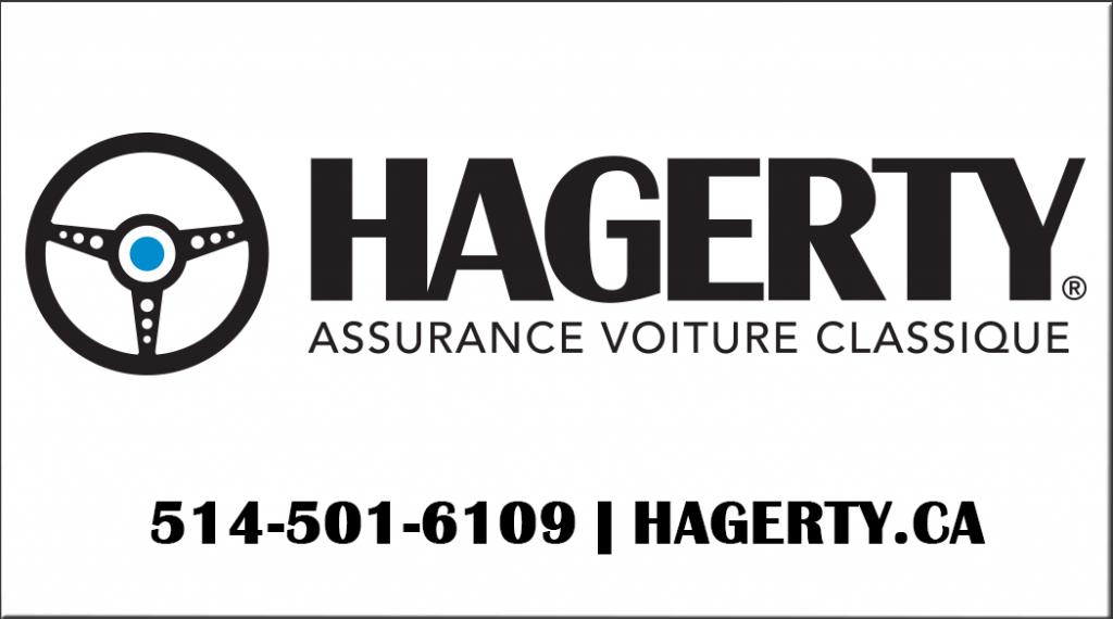 Hagerty_v2