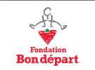 Journée Fondation Bon Départ