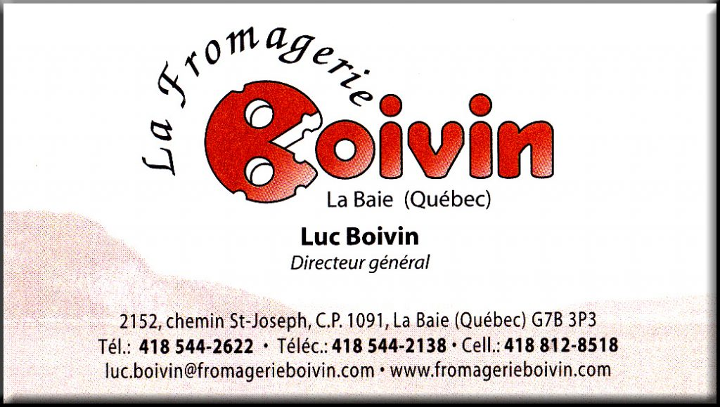 Fromage_Boivin