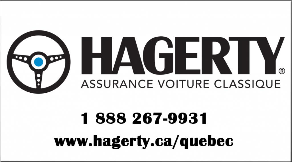 Hagerty_v3 2020